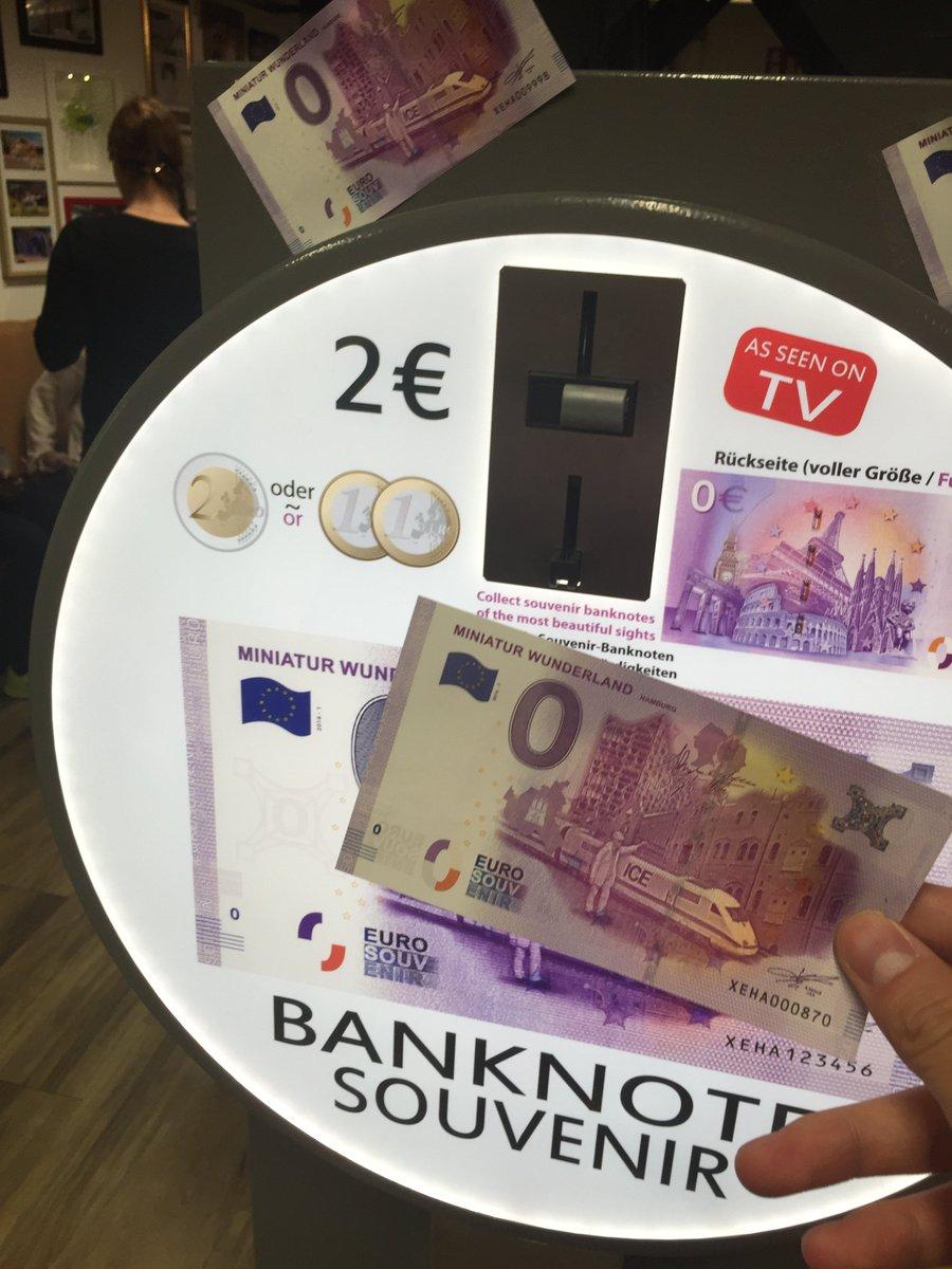 2ユーロで0ユーロを買った  何を言ってるのかわからねーが https://t.co/bGmG05D7Xj