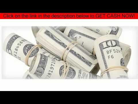 installment payday loans direct lender