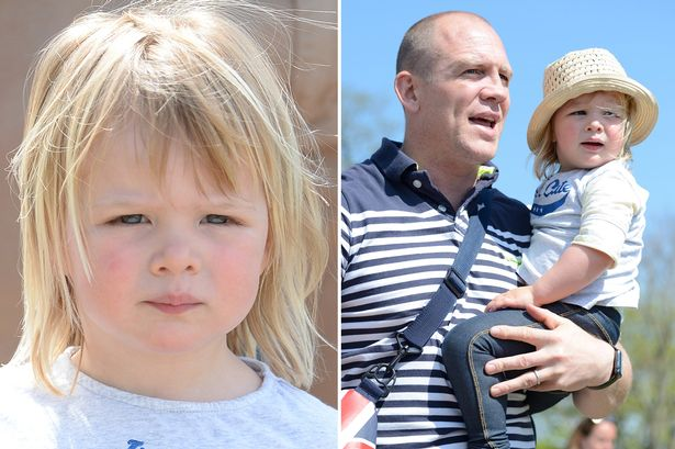 (Mirror):#Zara Phillips&#39; daughter Mia already horse riding at age of #TWO : Mia, the racy..  http://www. newsoneplace.com/article/435220 1510/two-zara-phillips-mia-daughter-riding &nbsp; … <br>http://pic.twitter.com/mv0mFCDbLO