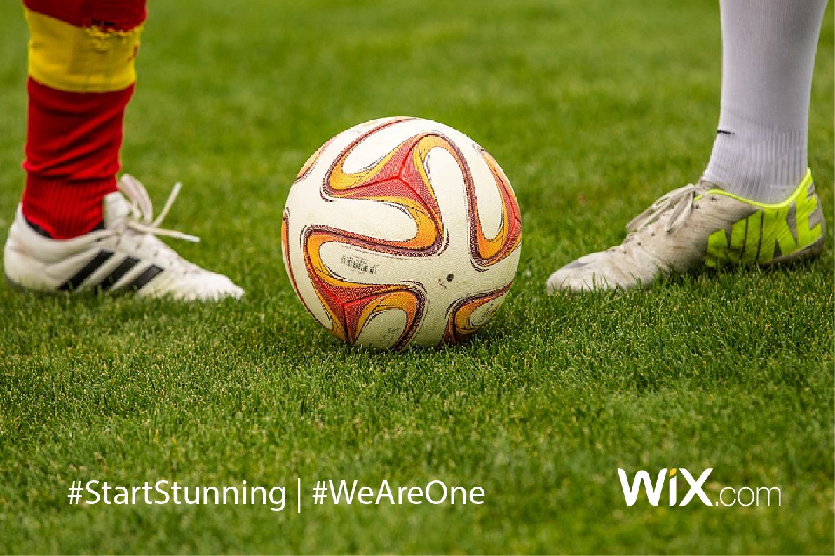 Last chance at free tickets for tomorrow's @NYCFC #NYDerby match!  RT this post to enter!  #StartStunning  #WeAreOne https://t.co/WpghS1MBBQ