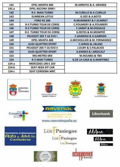4º Rallye Festival Trasmiera [26-27-28 Mayo] - Página 12 Ci7GH17WEAAYCLF
