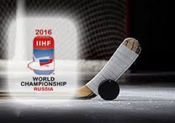 турнирная таблица хоккей 2016 сентябрь
