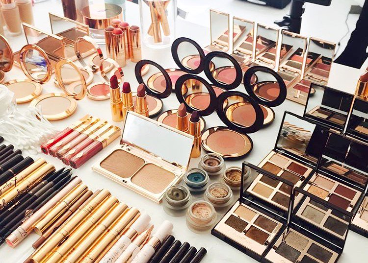 In need of a makeover? Enter this video contest to win a @CTilburyMakeup transformation: https://t.co/il1TjEoV4Q