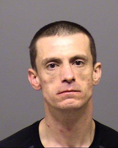 clackamas county jail on JumPic com