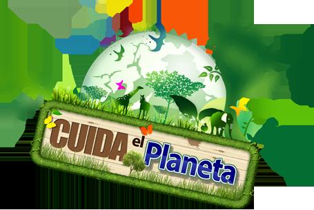 Chermary on twitter diadelatierra a cuidar nuestro planeta es el diadelatierra a cuidar nuestro planeta es el nico hogar que tenemospicitter6bgl7h3ici thecheapjerseys Choice Image