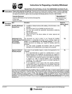 pdf Primer