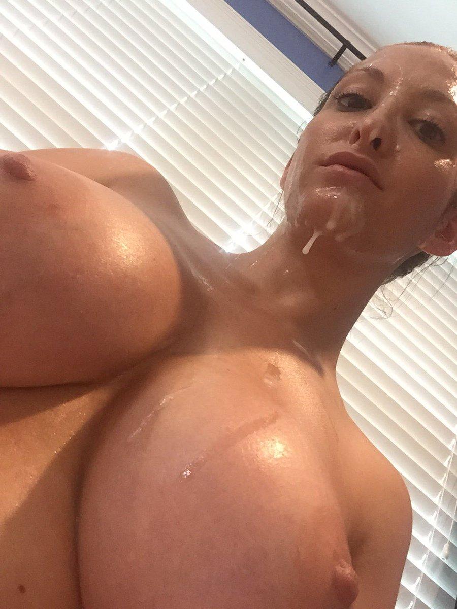 Danielle staub raw uncensored nude pics