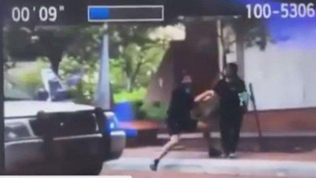 Skateboarder arrest prompts Tampa police investigation