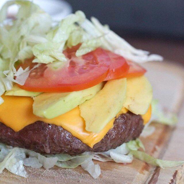 pussy-naked-burger-hardcore