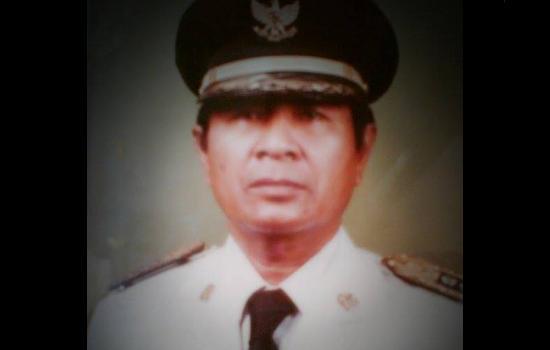 Menengok Keberhasilan Subang di Bawah Kepemimpinan TNI