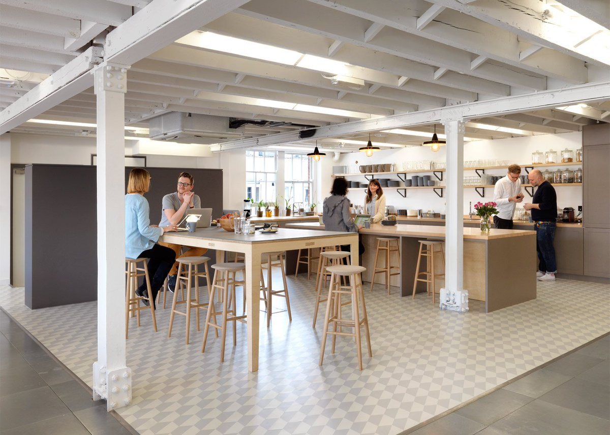 airbnb office singapore. StirlingGrey On Twitter: \ Airbnb Office Singapore L
