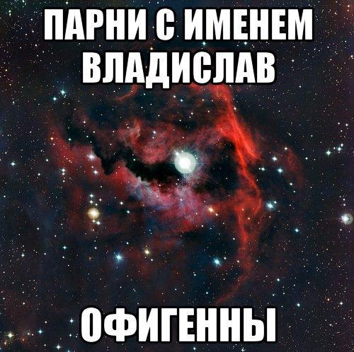 Баргузин отзывы владельцев с фото грунт