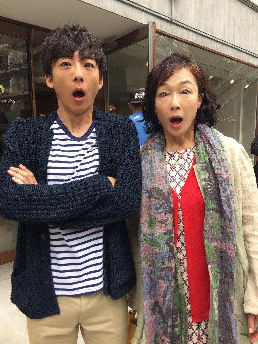 僕のヤバイ妻キムラ緑子