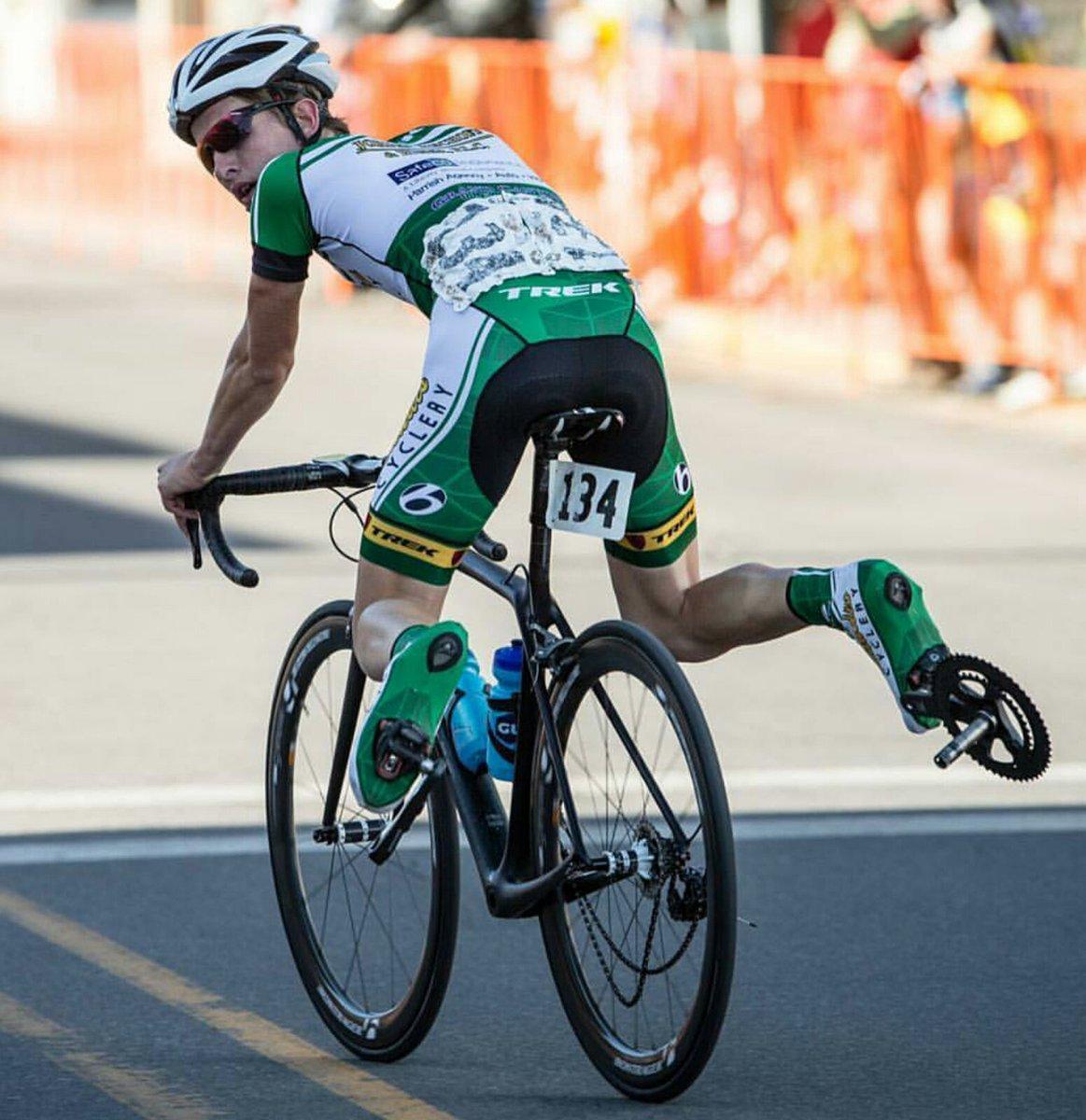 Смешные картинки про велоспорт