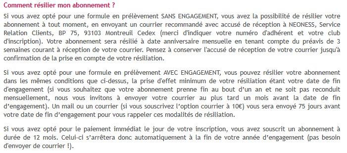 Eugénie Bastié On Twitter Attention Qd Vous Signez Un
