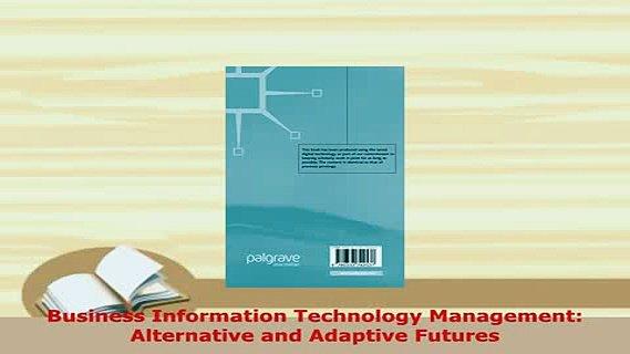 read Interne Revision: Funktion, Rechtsgrundlagen und