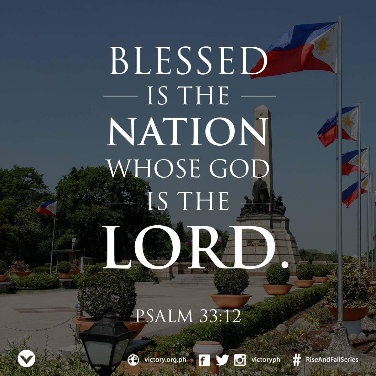 Let's pray for our nation as we elect new gov't leaders. Together, let's pray for peaceful & orderly elections. https://t.co/vpeC2bVql9