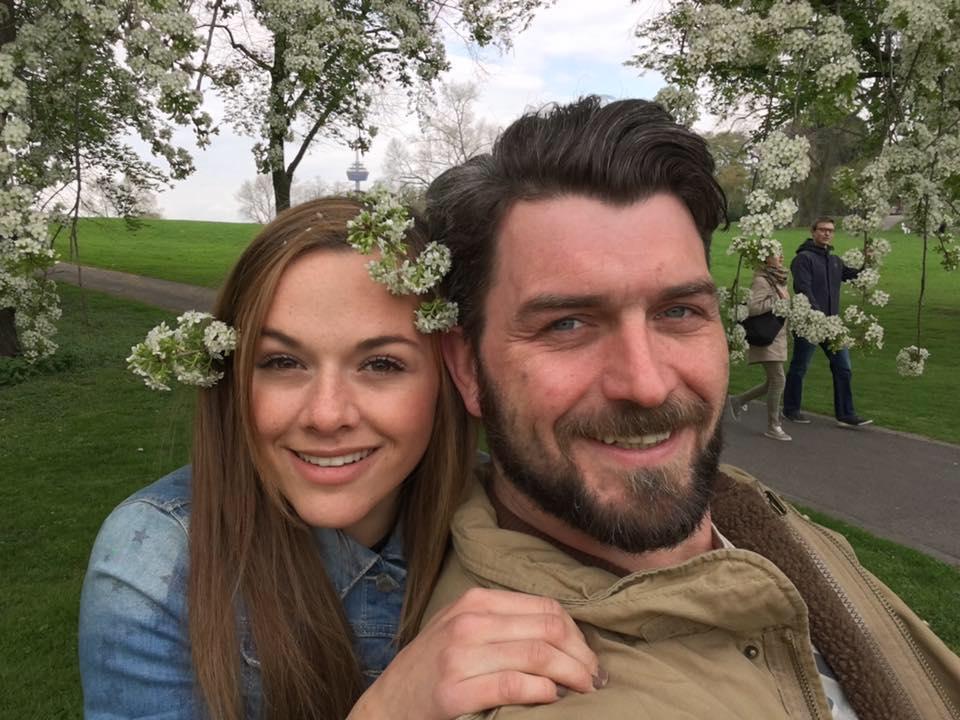 Ingo Kantorek On Twitter Freunde Sind Die Familie Die Man Sich
