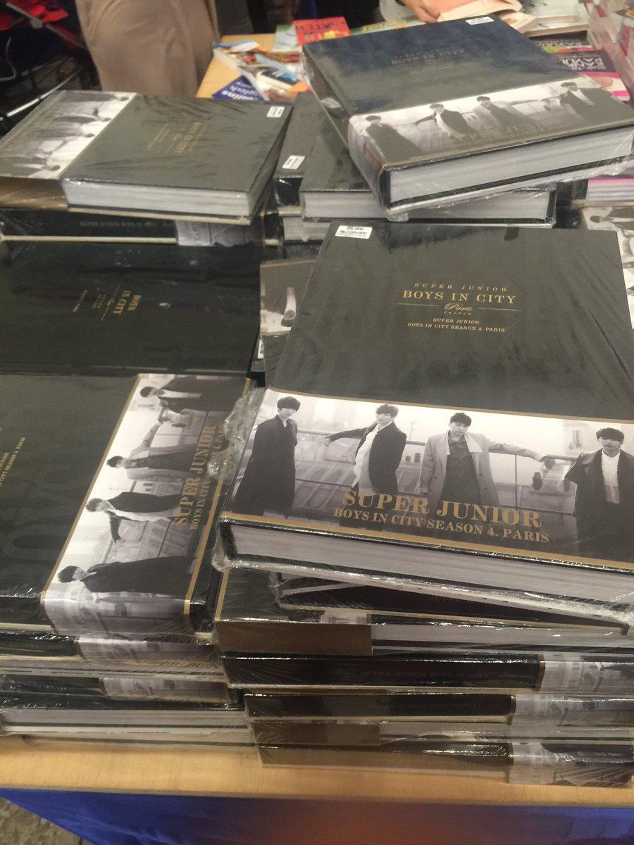 "@e_l_f_nini_da help RT, ""boys in city season 4 in Paris"" for 3 lucky people, pls check my timeline for more info.m https://t.co/uy0qFGHubI"