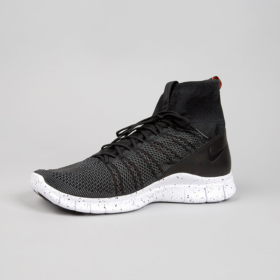 b4f60eb7efbb due to a delay the nike free inneva woven flyknit mercurial superfly and  more uptempo will