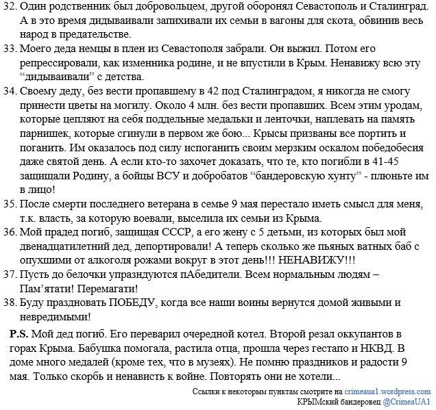 """Боевики признали, что Украина вкладывала большие деньги в углепром, а """"ДНР"""" добивает созданное до войны - Цензор.НЕТ 6262"""