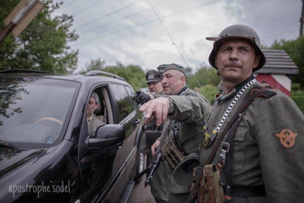 Мы готовы обсуждать введение полицейской миссии на Донбасс, - генсек ОБСЕ Заньер - Цензор.НЕТ 3247
