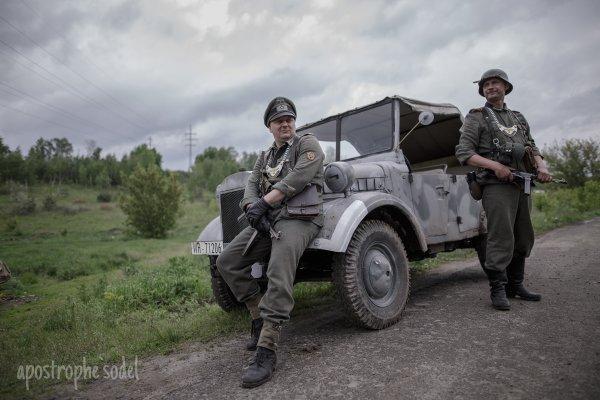 Мы готовы обсуждать введение полицейской миссии на Донбасс, - генсек ОБСЕ Заньер - Цензор.НЕТ 6943