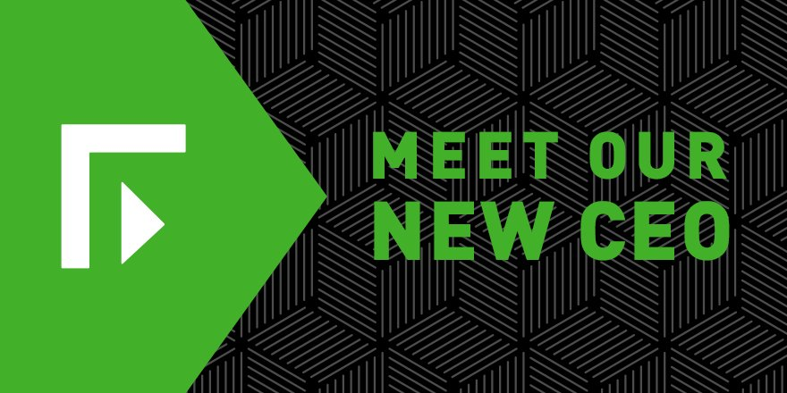[Blog] My First Day as Forcepoint CEO: https://t.co/1A7rwtUcdM #TeamForcepoint https://t.co/JZ5h3vzyFp