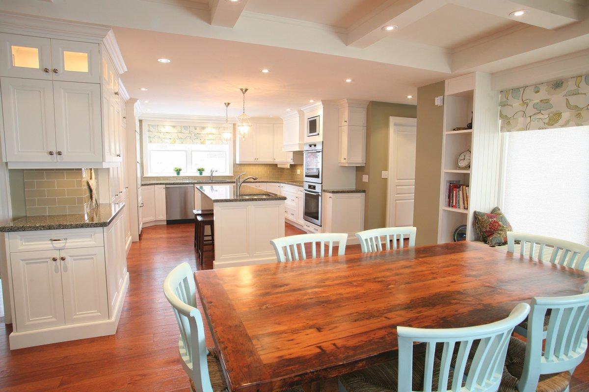 distinctive designs furniture. 0 Replies Retweets 1 Like Distinctive Designs Furniture