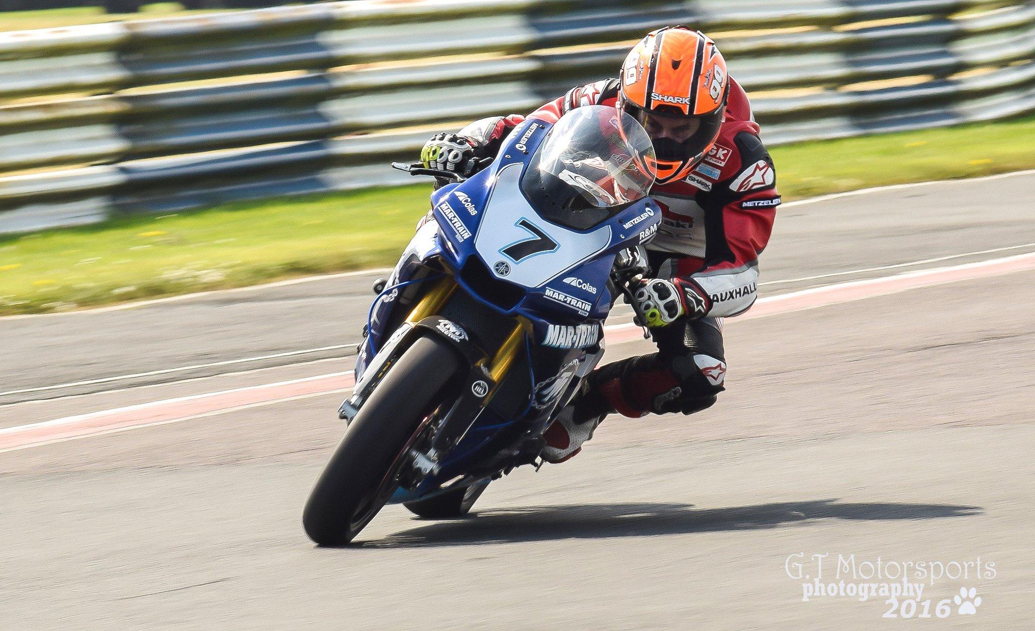 [Road racing] NW200 2016   CiBV8gUXEAAtNsZ