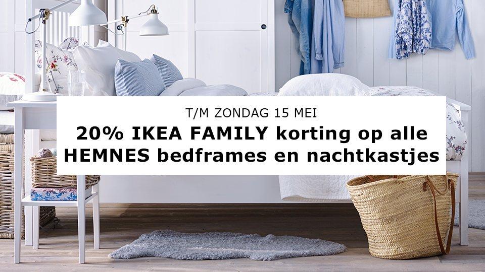 """ikea nederland on twitter: """"een god natt én een god morgon met de, Deco ideeën"""