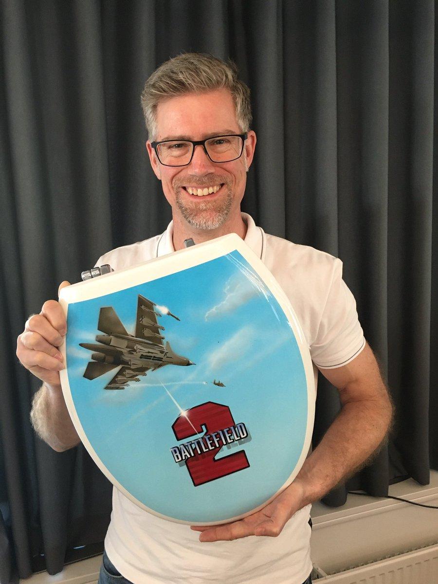 Lars gustafsson 7