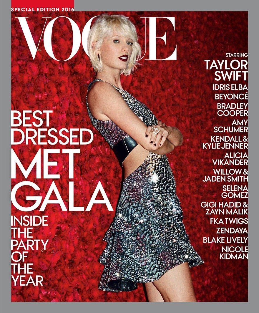 Taylor Swift - Página 2 CiBeRQlWEAEKMvC