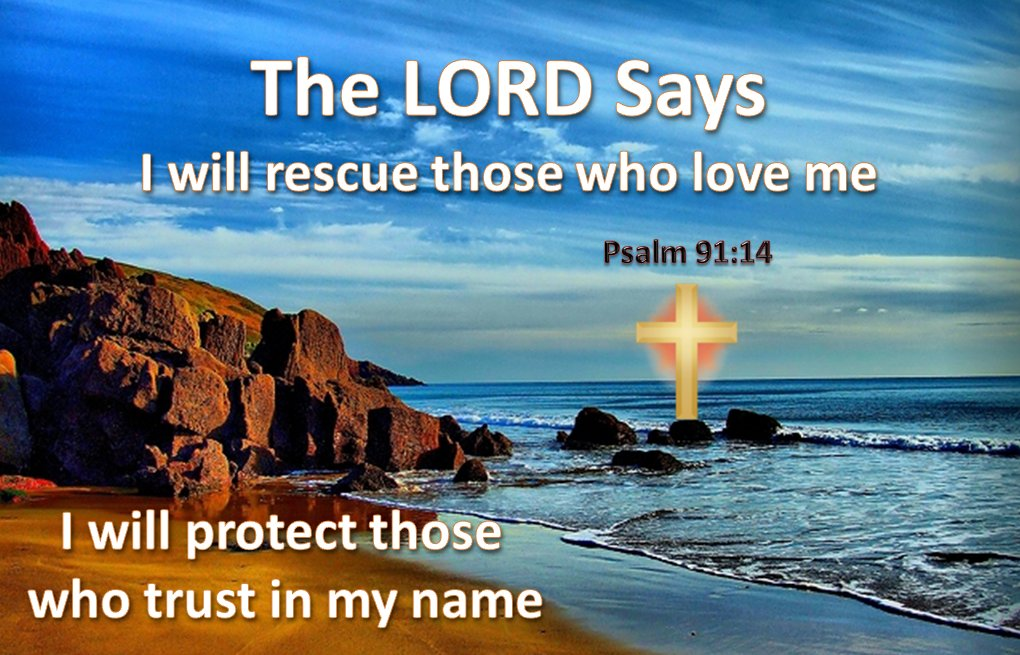 Psalm 91:15 When they call on me, I will answer; I will be with them in trouble. I will rescue and honor them > #God https://t.co/s5QeuhJTKA