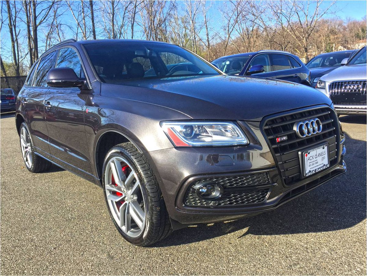 Jack Daniels Audi On Twitter Try A Blend Of Quattro HP And Style - Jack daniels audi