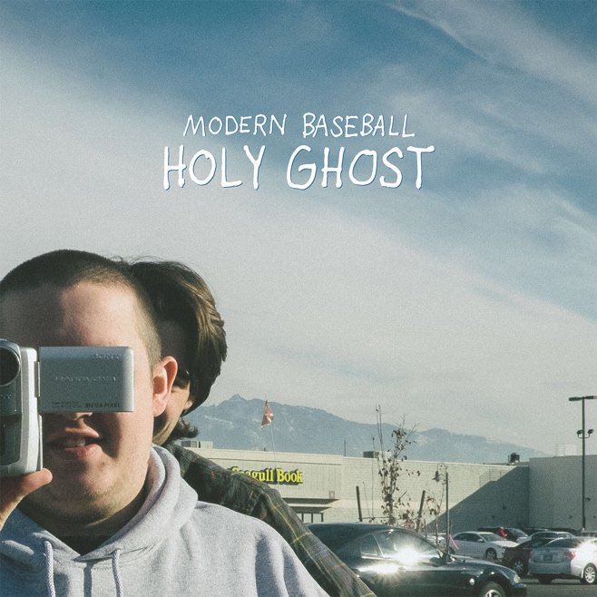 "You can stream  ""Holy Ghost"" in full RIGHT NOW at @Bandcamp!  Thank you all :) https://t.co/OkG2oLu8dt https://t.co/hBMw0XkaXS"