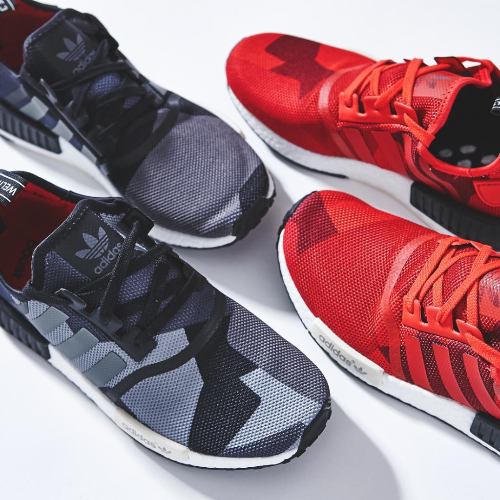 fgetdb adidas nmd pacsun Shop