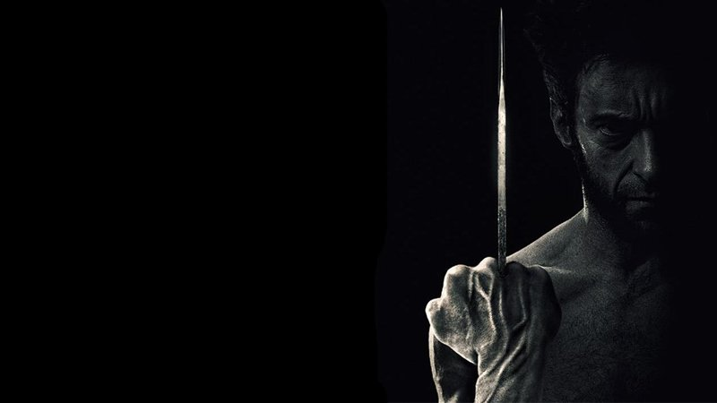 Wolverine 3 Begins Filming; Confirmed To Be Rated R 1