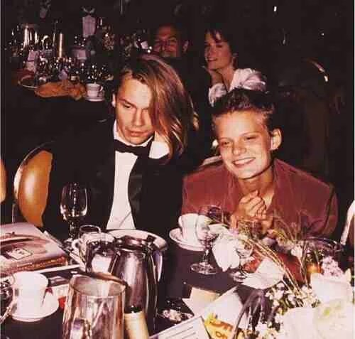 best of river on twitter river phoenix and samantha mathis