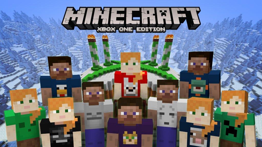 minecraft skins free download