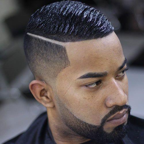 Black Men Haircuts Blackmenhair Twitter
