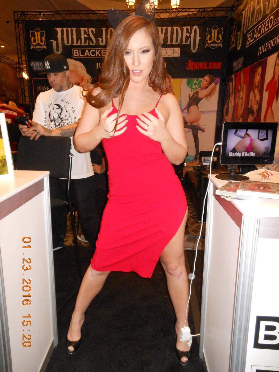 Alicia witt nude Nude Photos
