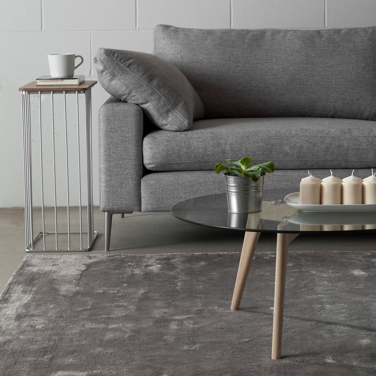 Article On Twitter Coffee And A Danish Sofa The Nova Sofa Is
