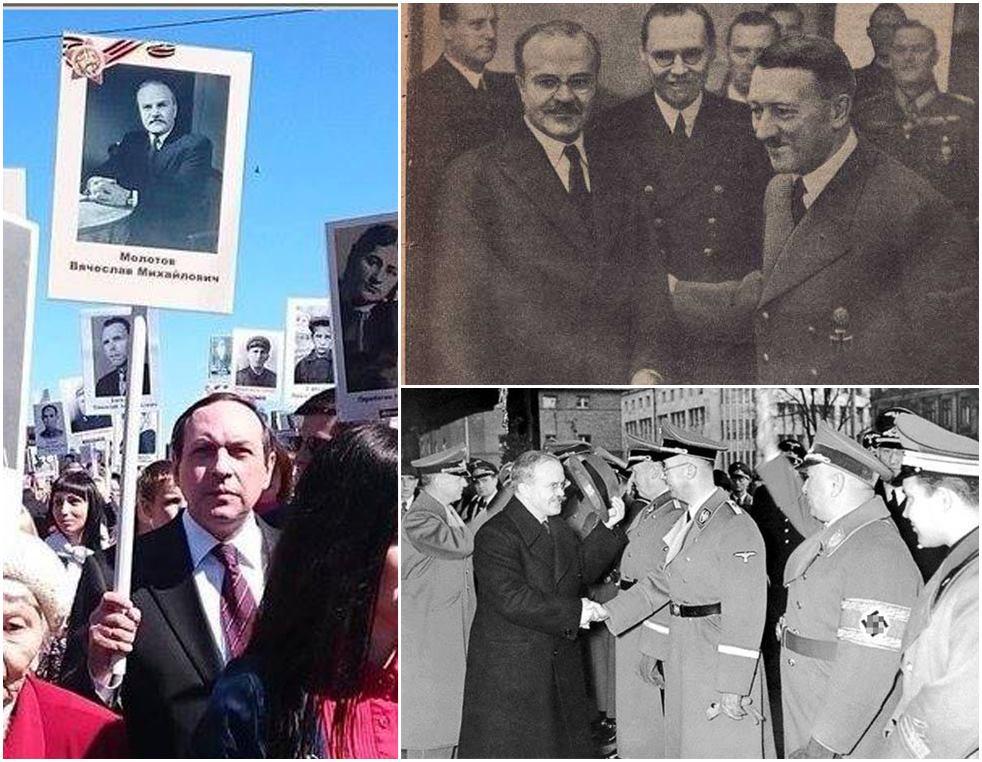 Медведев назначил брата Кадырова первым замминистра по делам Северного Кавказа - Цензор.НЕТ 8912