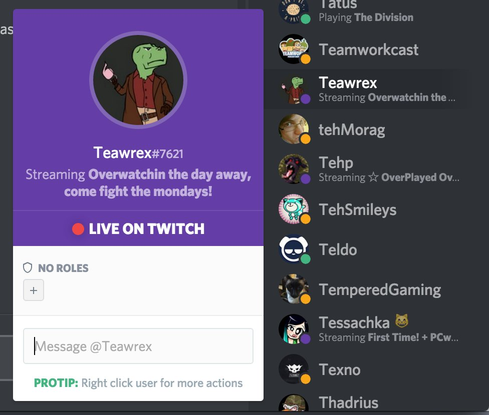 how to get verified discord