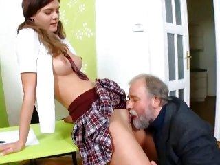 Vapaa eebenpuu kääpiö porno