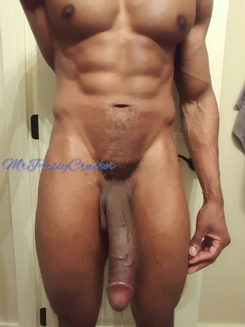 le havre gay sexe noir gay