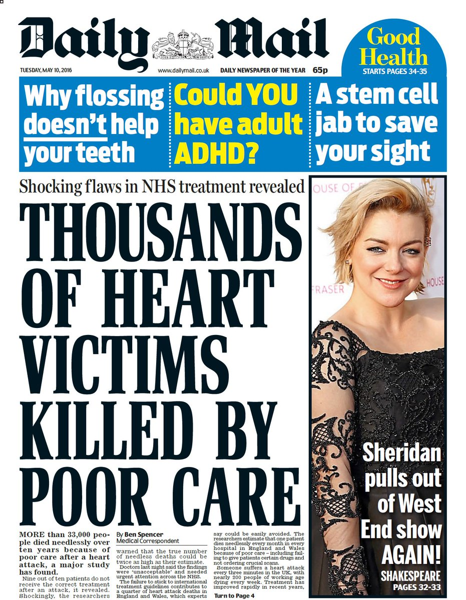 daily mail onl mysteries - 750×1006