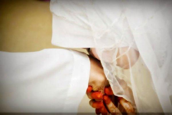 Buat Para Istri: Taat Pada Suami Adalah Syurga Bagimu - AnekaNews.net