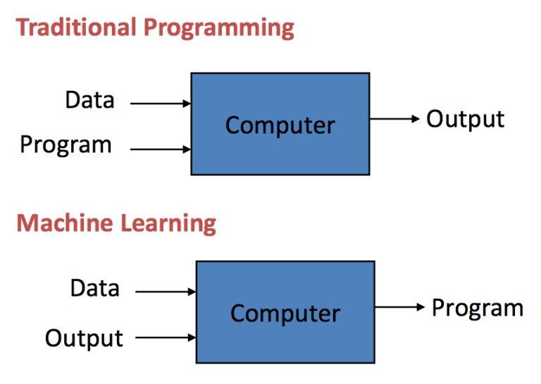 view biocomputing 2002